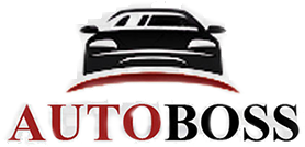 СТО Автобосс